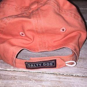 2508fa1af1b salty dog Accessories - Salty Dog hat